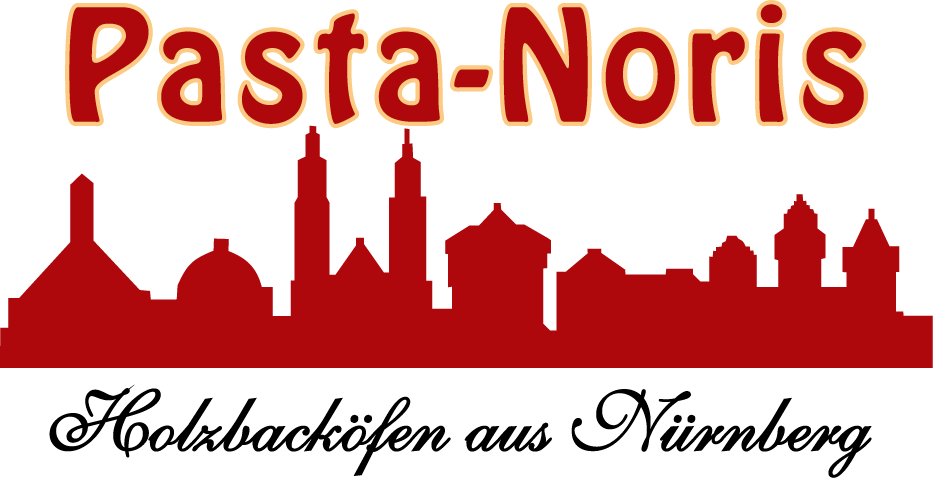 Past-Noris Logo